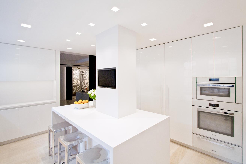 Copy of RES4 | West End Avenue Apartment