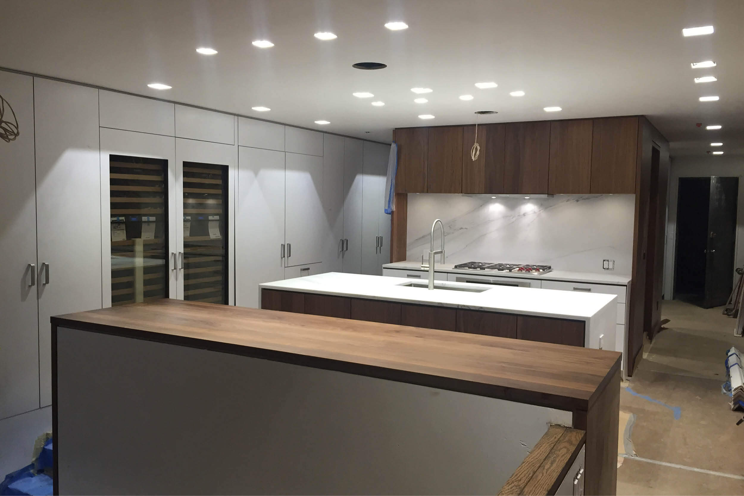res4-resolution-4-architecture-modern-residential-upper-west-side-townhouse-construction-update2.jpg