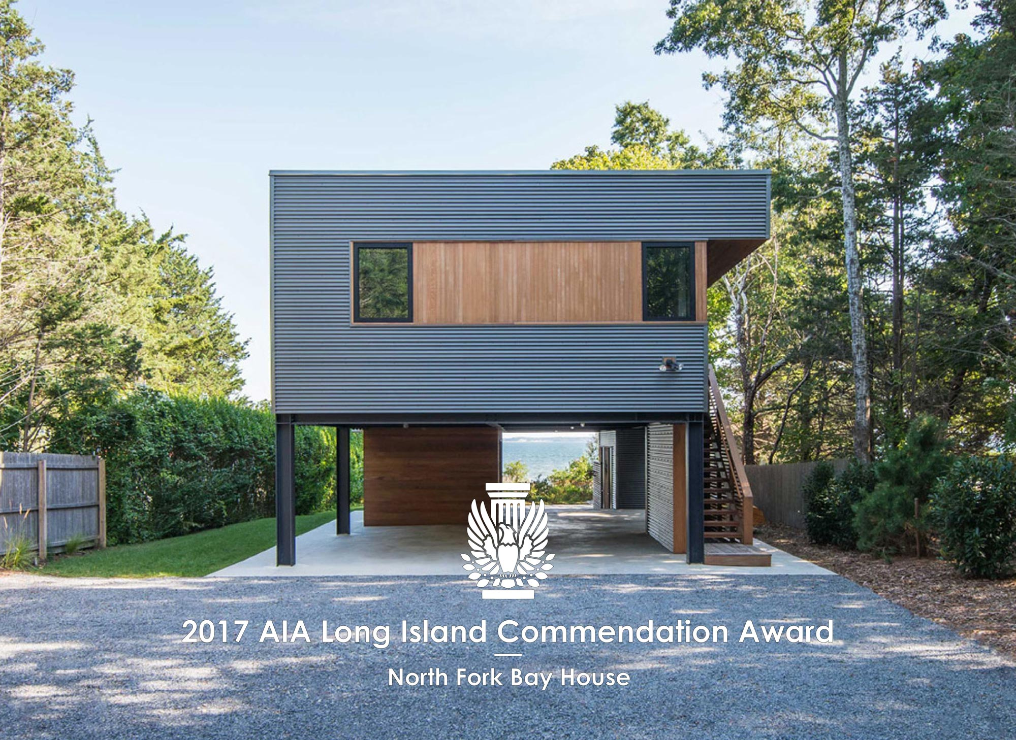 res4-resolution-4-architecture-modern-home-prefab-north-fork-bay-house-aia-long-island-commendation-award-logo.jpg