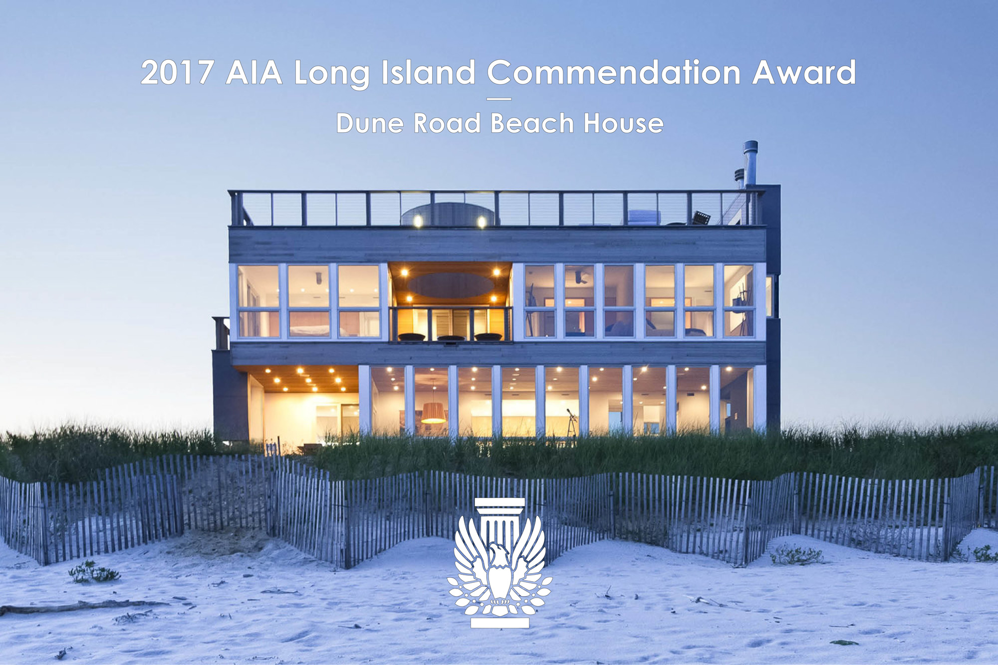 res4-resolution-4-architecture-modern-modular-home-prefab-dune-road-beach-house-aia-long-island-commendation-award-logo.jpg