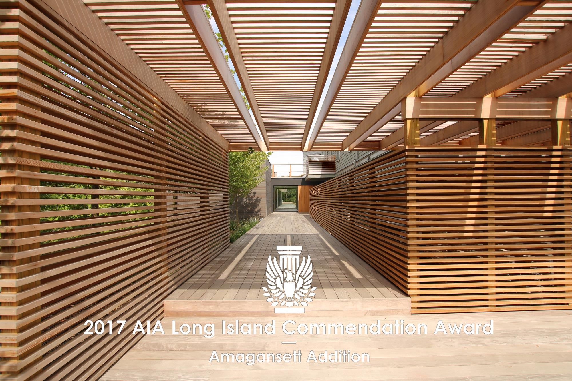 res4-resolution-4-architecture-modern-modular-home-prefab-amagansett-addition-aia-long-island-commendation-award-logo.jpg