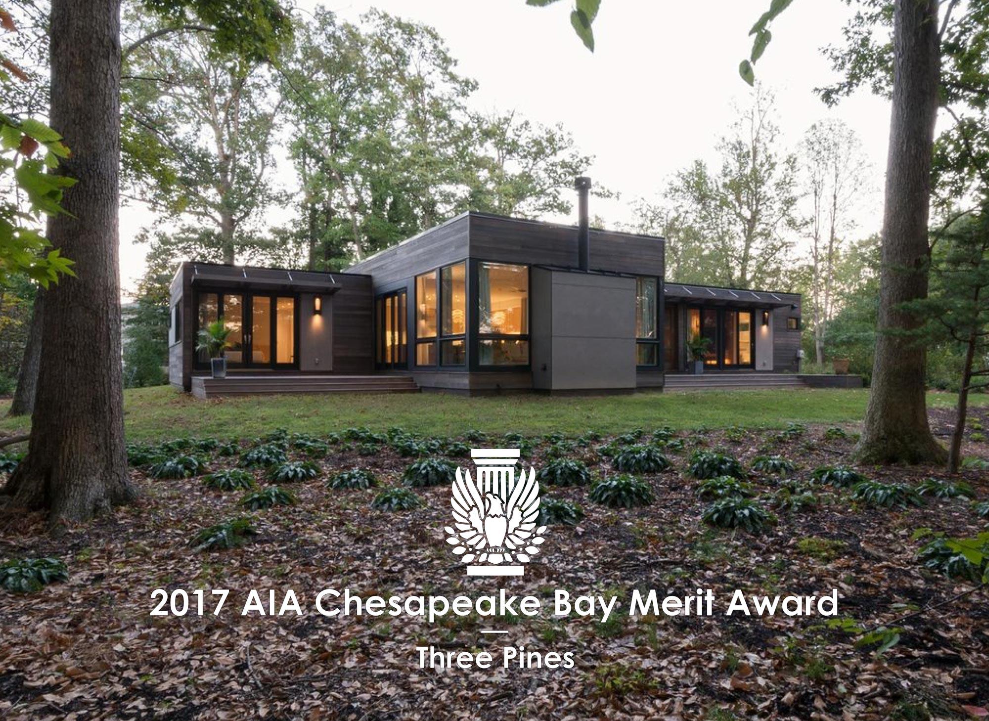 res4-resolution-4-architecture-modern-modular-home-prefab-three-pines-aia-chesapeake-bay-merit-award-logo2-01.jpg