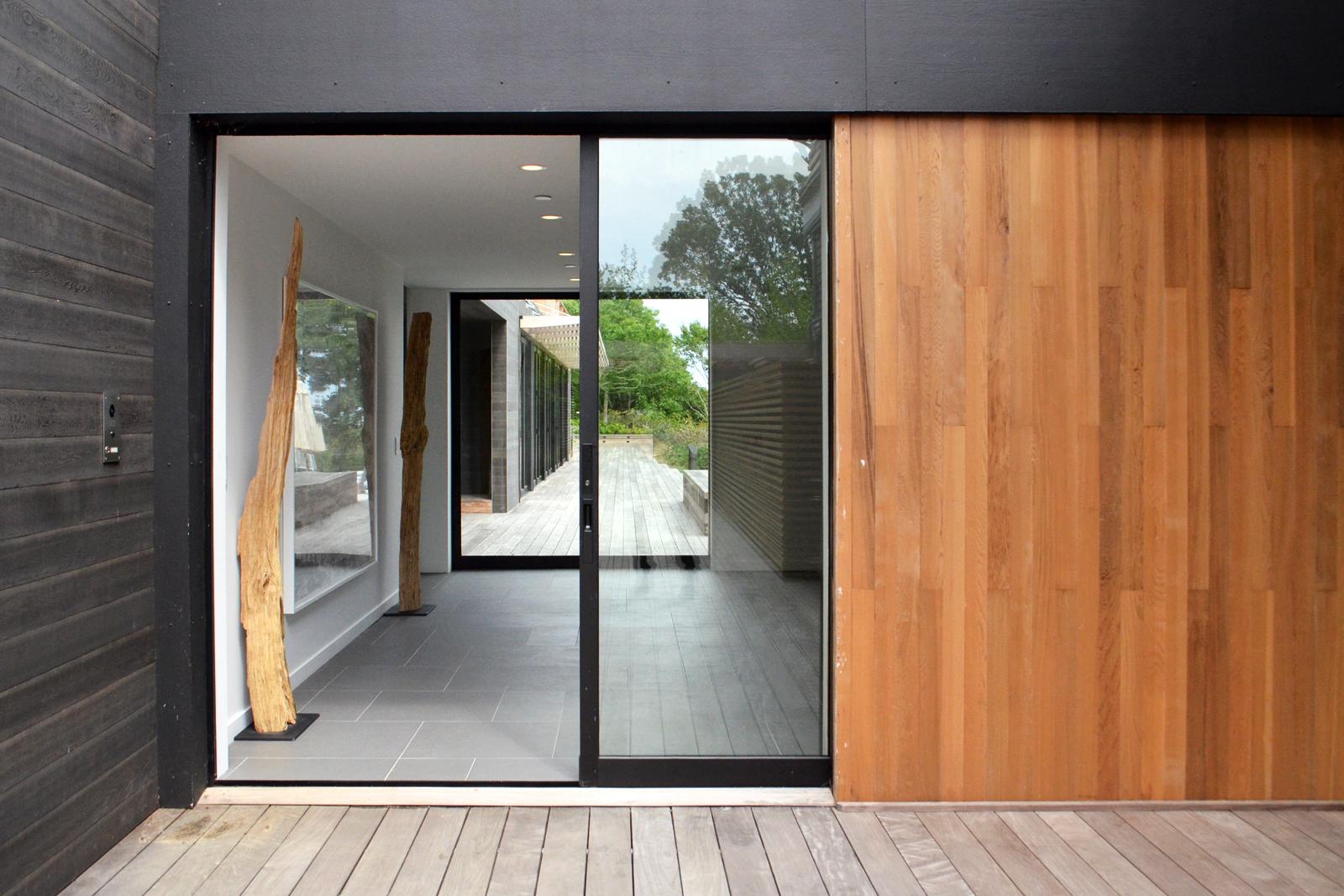 res4-resolution-4-architecture-modern-modular-house-prefab-amagansett-addition-exterior-interior-door.jpg