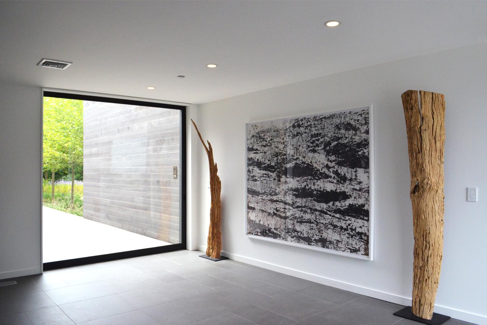 res4-resolution-4-architecture-modern-modular-house-prefab-amagansett-addition-interior.jpg