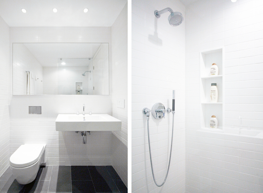 res4-resolution-4-architecture-modern-modular-house-prefab-amagansett-addition-bathroom.jpg