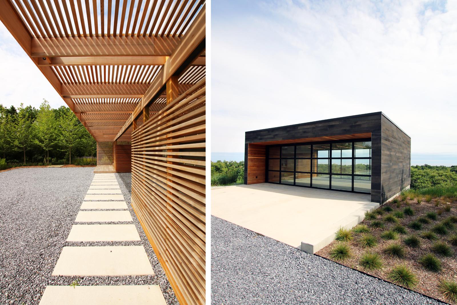 res4-resolution-4-architecture-modern-modular-house-prefab-amagansett-addition-enetry-path-garage.jpg
