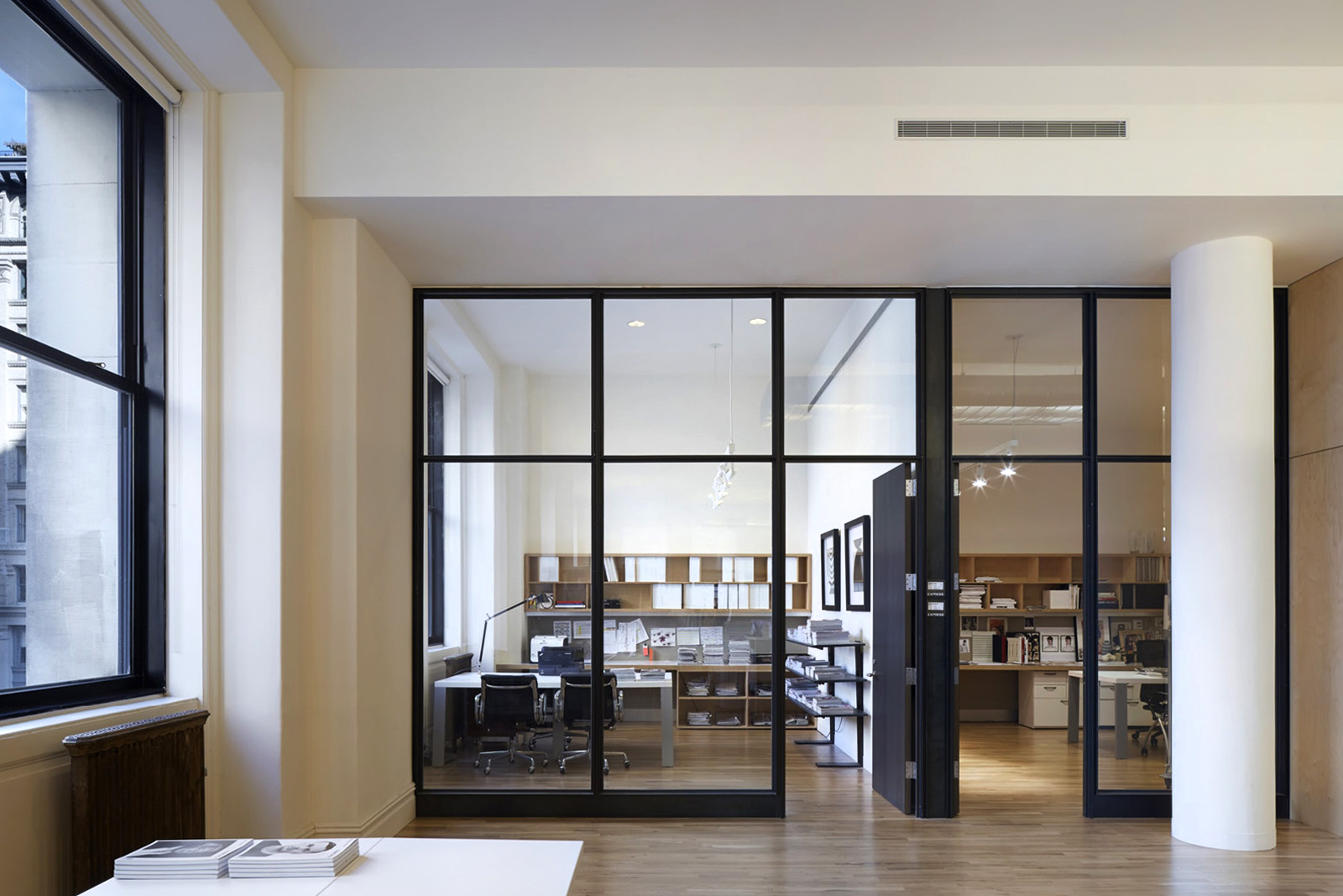 res4-resolution-4-architecture-modern-commercial-express-office-design-studio-interior-07.jpg