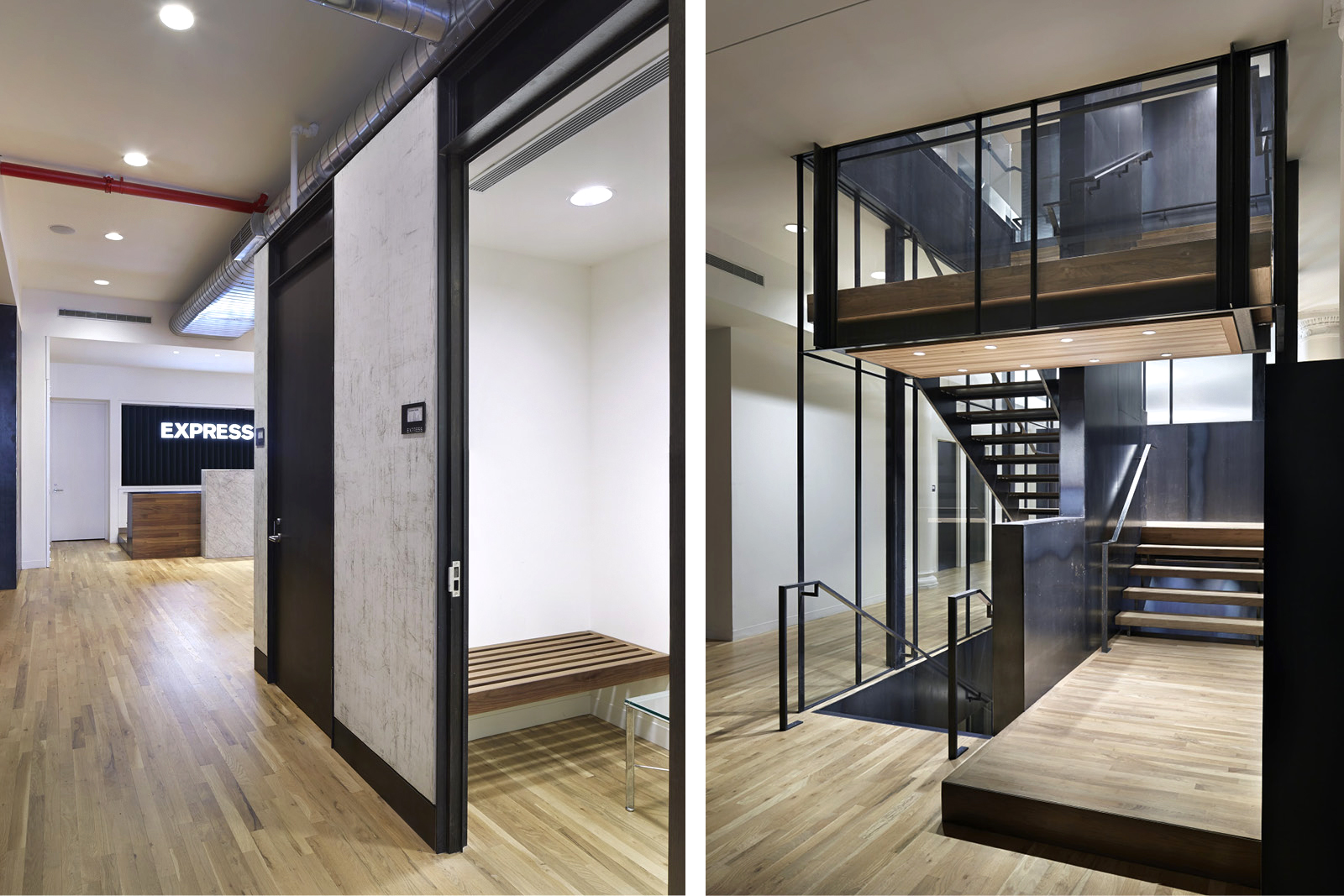 res4-resolution-4-architecture-modern-commercial-express-office-design-studio-interior-13.jpg