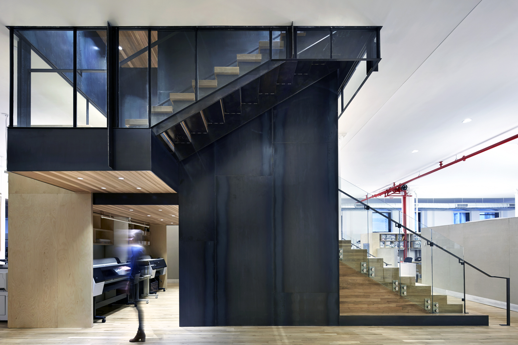 res4-resolution-4-architecture-modern-commercial-express-office-design-studio-interior-14.jpg