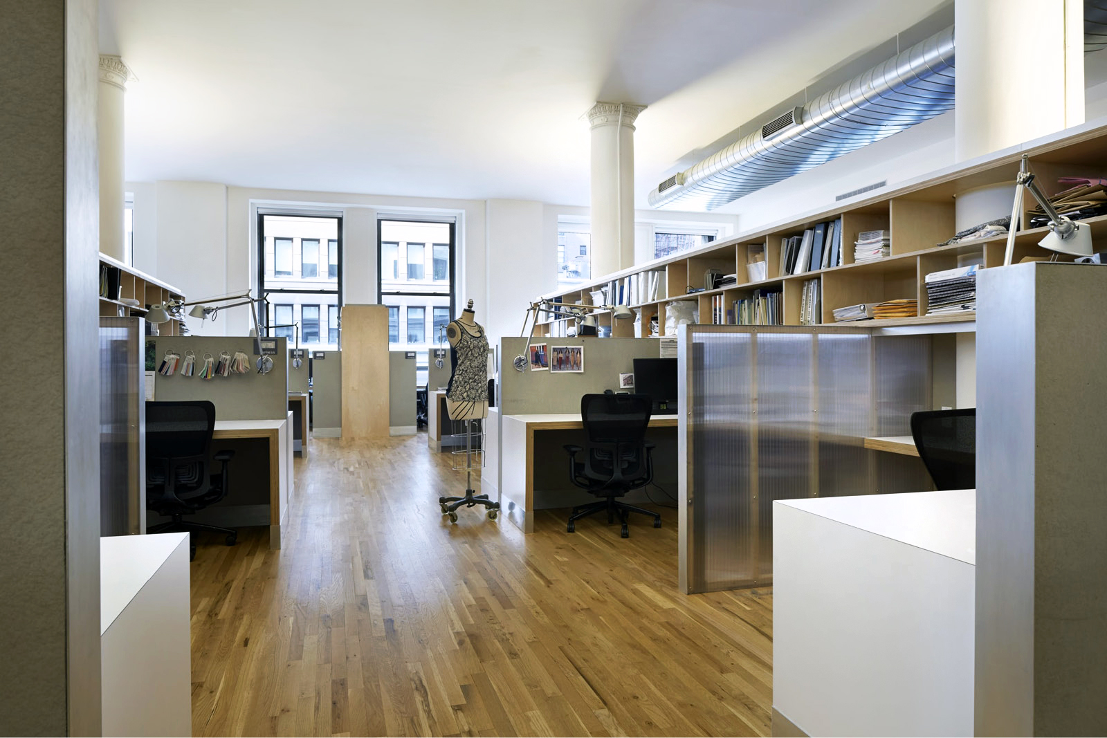 res4-resolution-4-architecture-modern-commercial-express-office-design-studio-interior-17.jpg