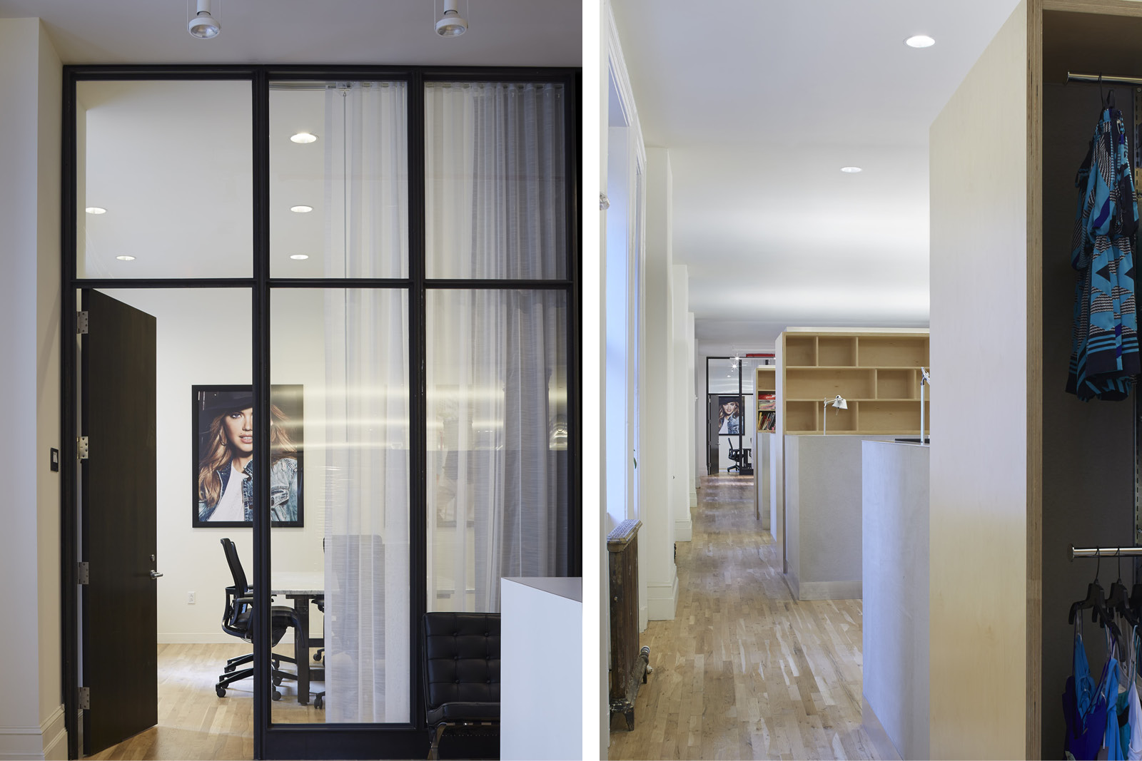 res4-resolution-4-architecture-modern-commercial-express-office-design-studio-interior-19.jpg