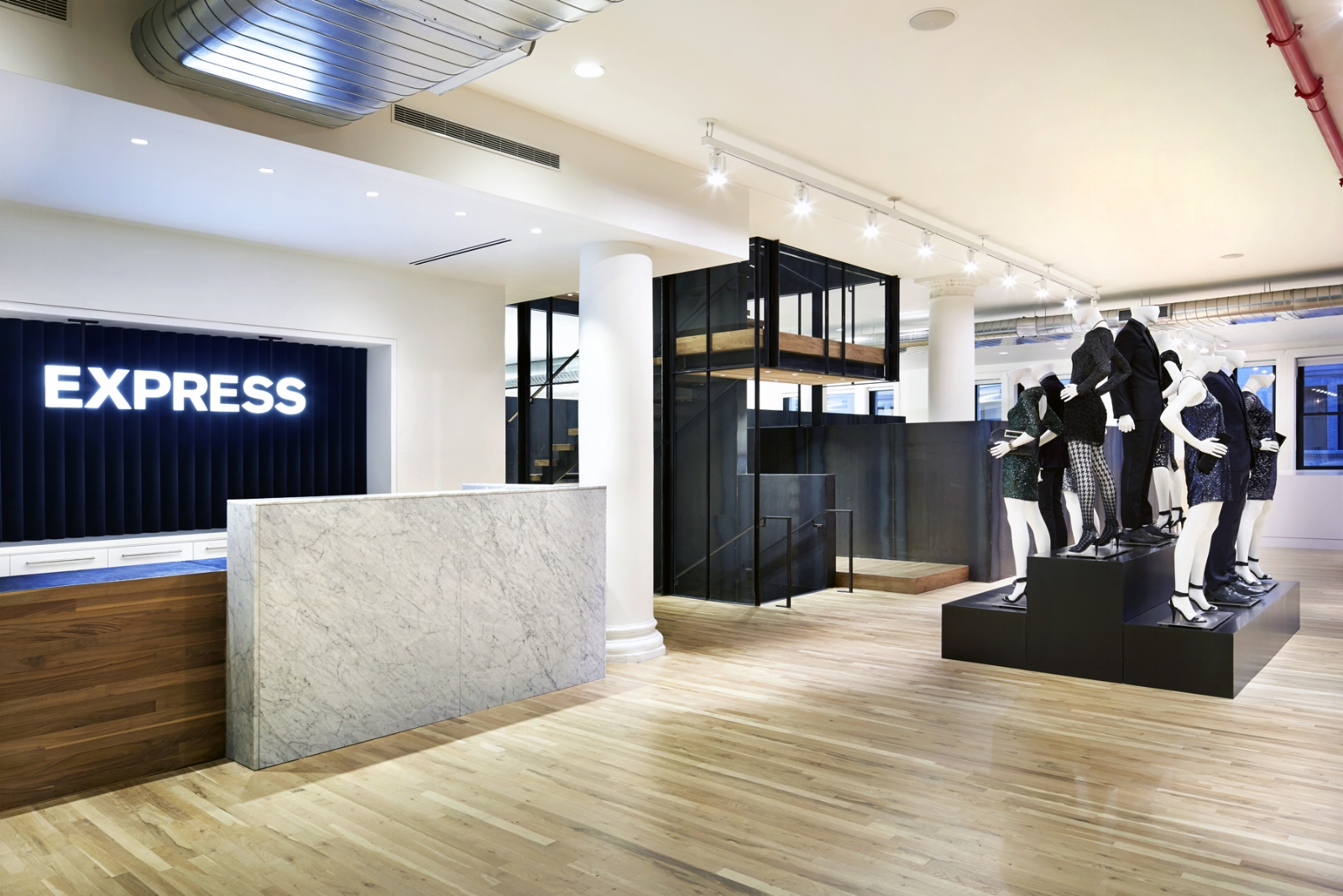 res4-resolution-4-architecture-modern-commercial-express-office-design-studio-interior-01.jpg