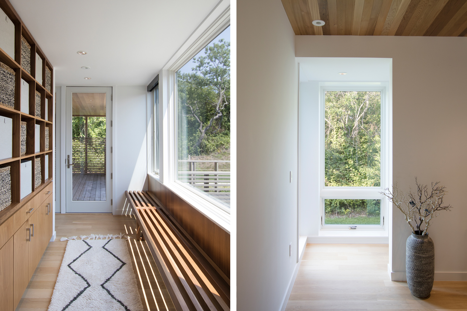14-res4-resolution-4-architecture-modern-modular-house-prefab-home-north-fork-bluff-house-interior-entry-hallway-millwork-2.jpg
