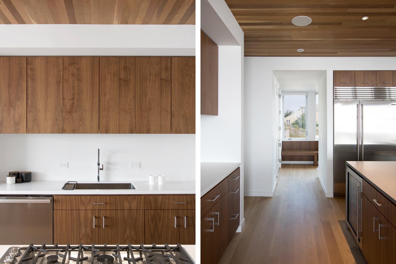 16-res4-resolution-4-architecture-modern-modular-house-prefab-home-north-fork-bluff-house-interior-kitchen-island-millwork.jpg