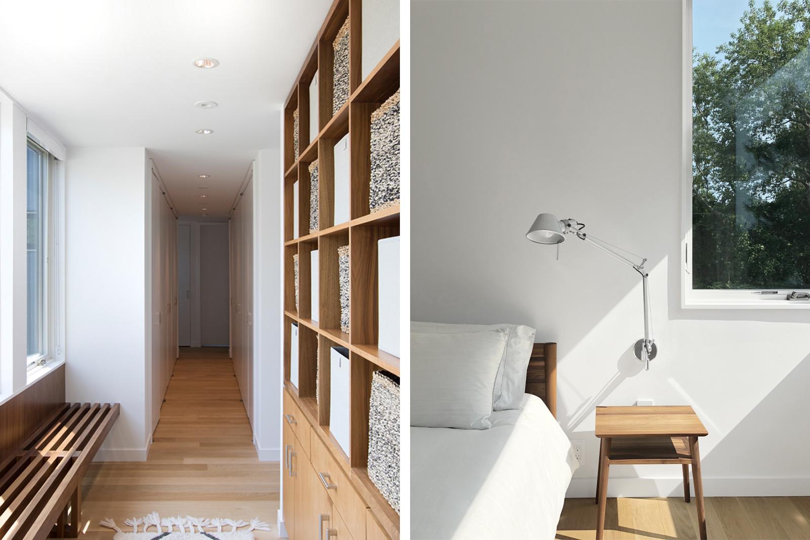 19-res4-resolution-4-architecture-modern-modular-house-prefab-home-north-fork-bluff-house-interior-entry-foyer-hallway-bedroom.jpg