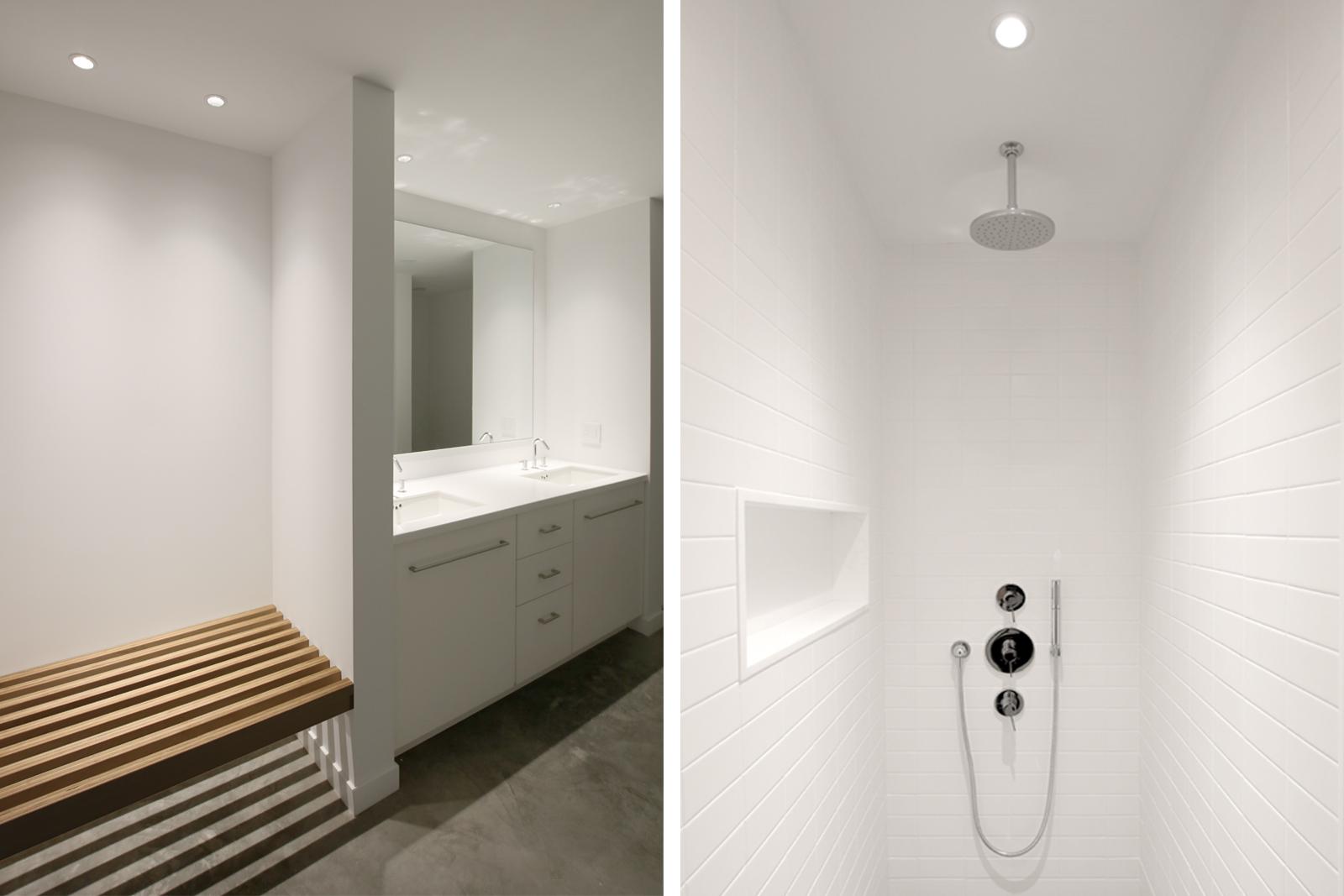 24-res4-resolution-4-architecture-modern-modular-house-prefab-home-north-fork-bluff-house-interior-basement-bathroom-shower-bench.jpg