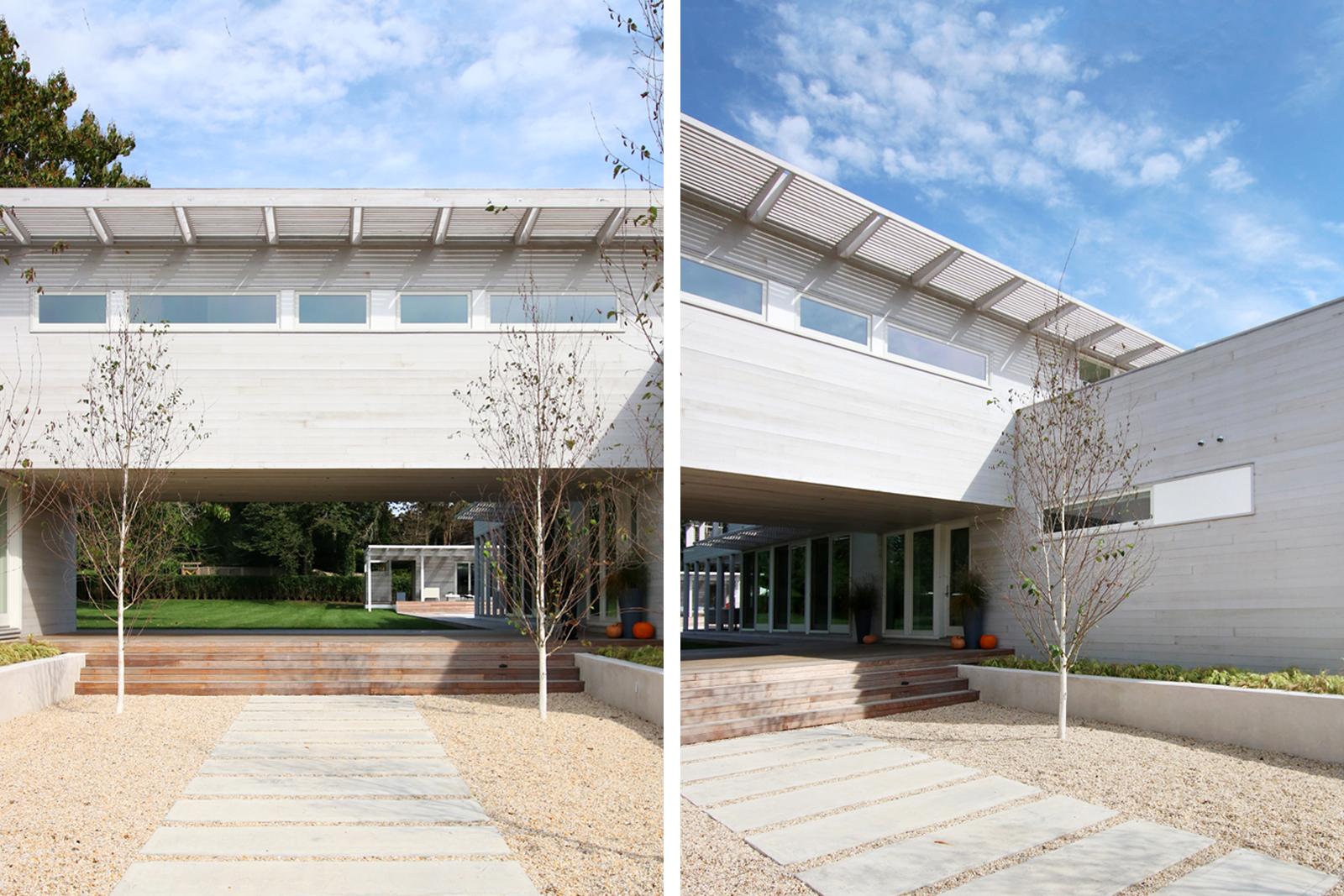 6-re4a-resolution-4-architecture-modern-modular-prefab-bridgehampton house-exterior.jpg