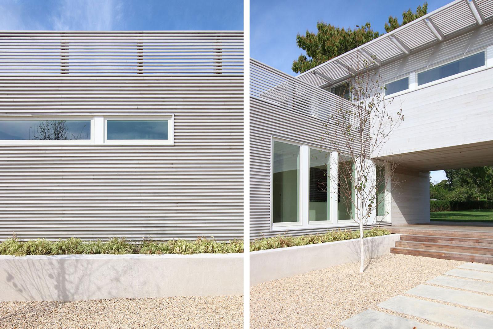 5-re4a-resolution-4-architecture-modern-modular-prefab-bridgehampton house-exterior.jpg