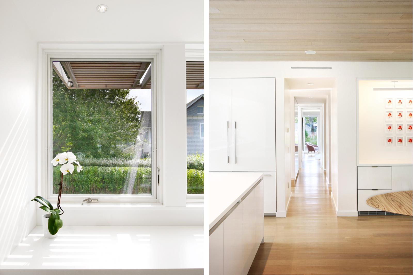 13-re4a-resolution-4-architecture-modern-modular-prefab-bridgehampton house-interior-kitchen-hall-master-bed-room.jpg