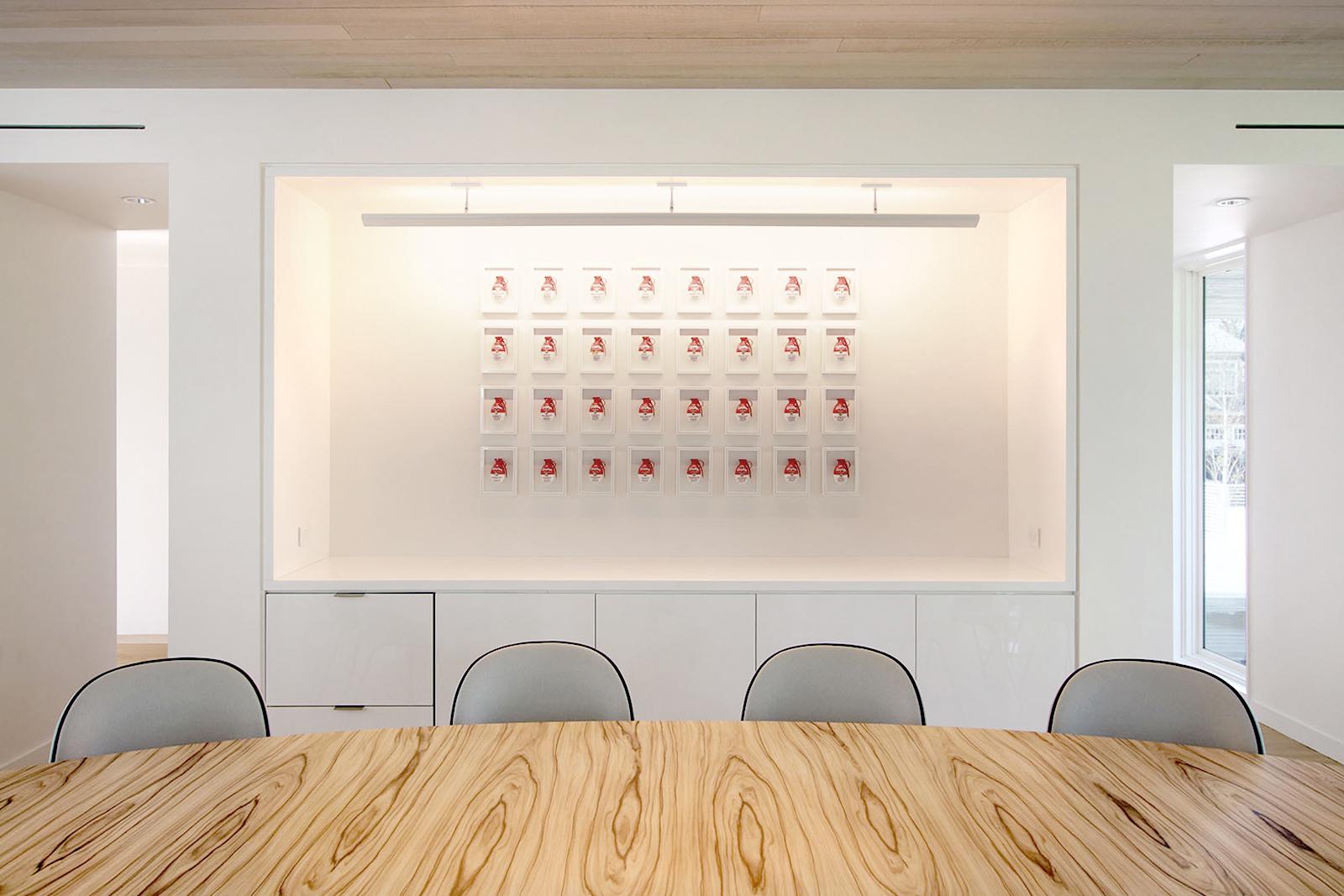 12-re4a-resolution-4-architecture-modern-modular-prefab-bridgehampton house-interior-dining.jpg