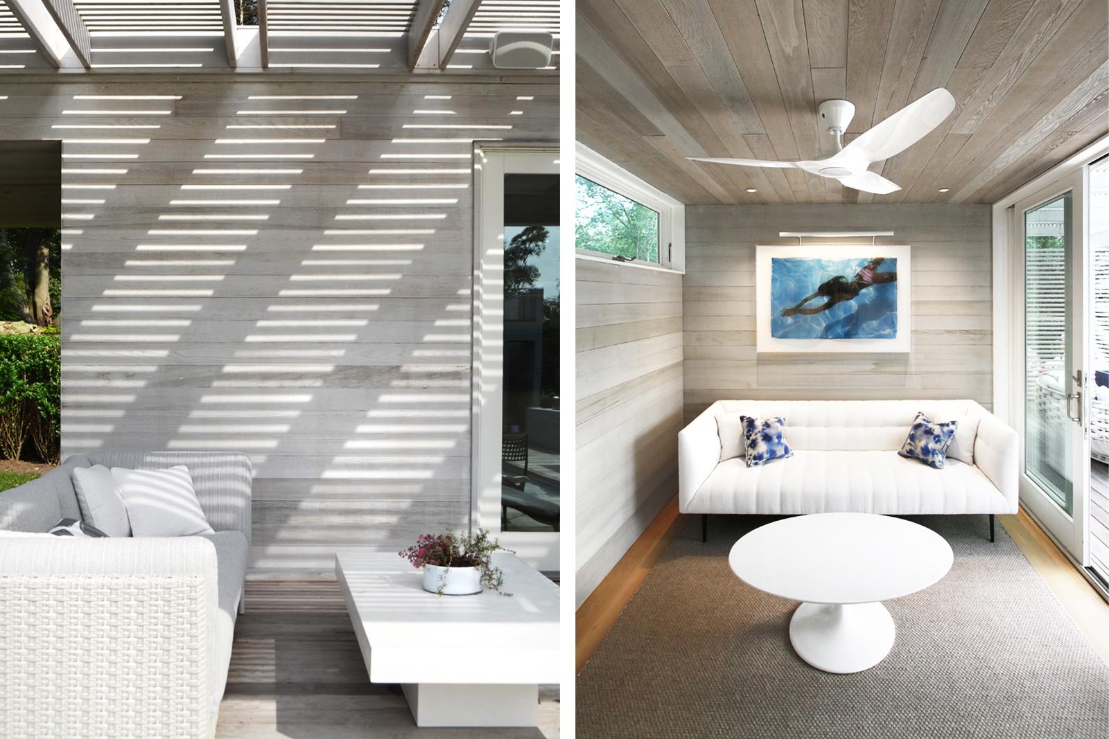 27-re4a-resolution-4-architecture-modern-modular-prefab-bridgehampton house-exterior-pool-house.jpg