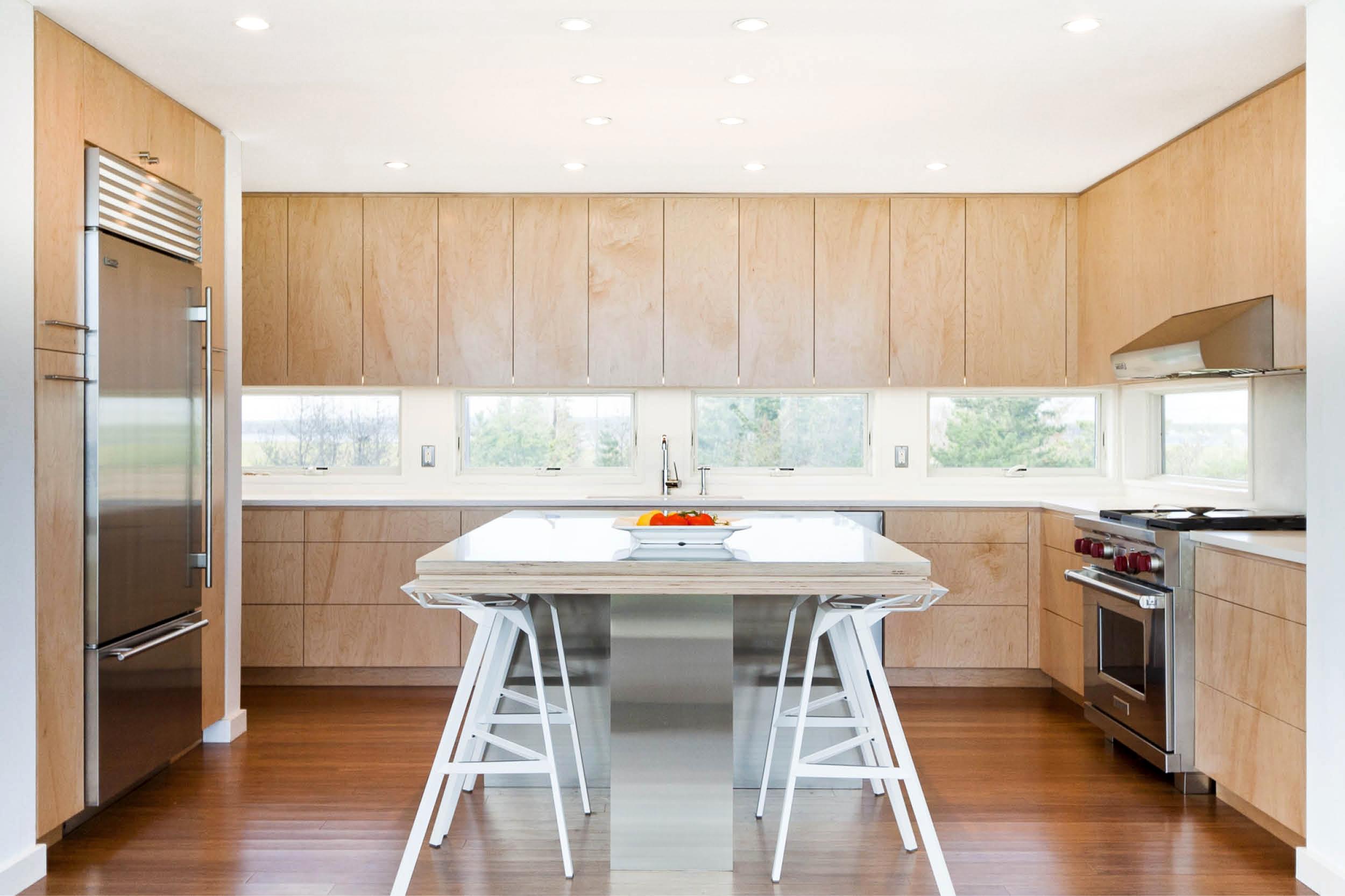 07-res4-resolution-4-architecture-modern-modular-home-prefab-dune-road-beach-house--interior-kitchen.jpg