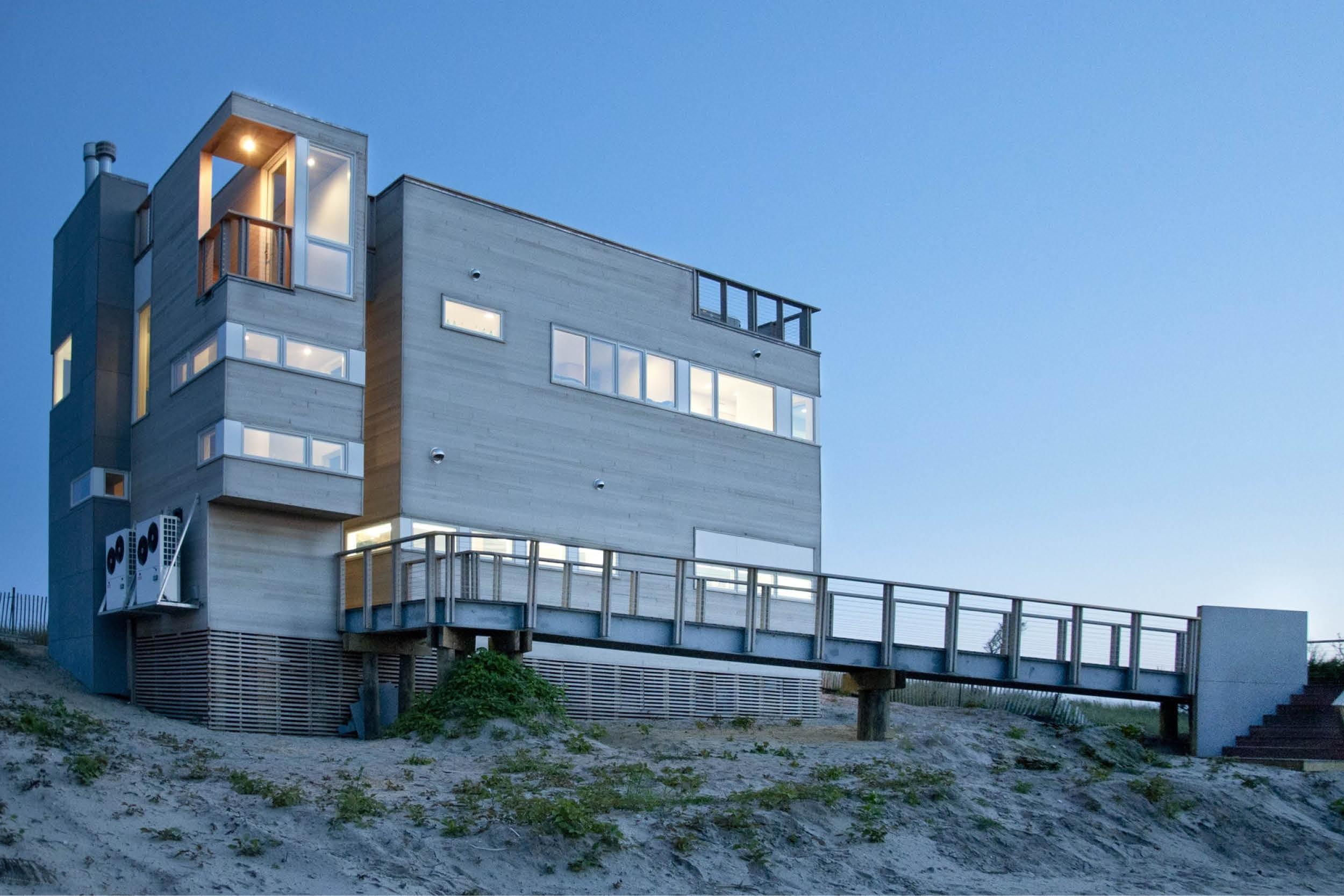 04-res4-resolution-4-architecture-modern-modular-home-prefab-dune-road-beach-house-exterior.jpg