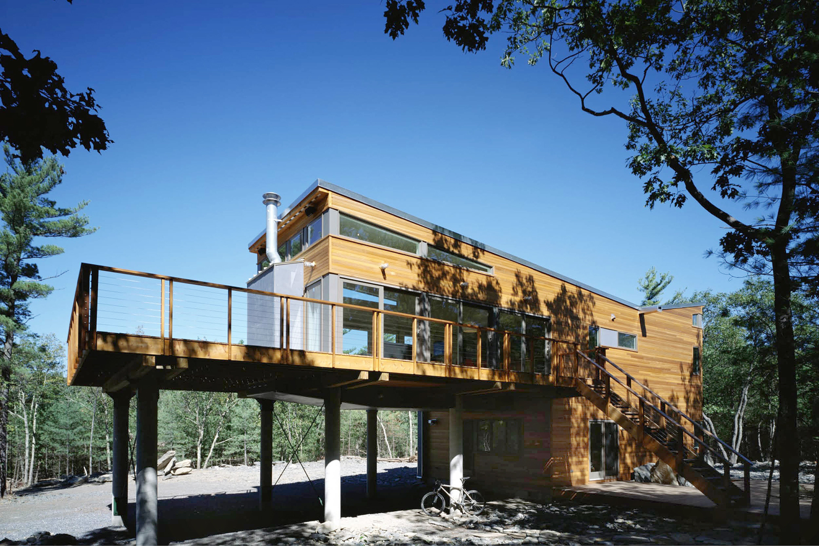 03-res4-resolution-4-architecture-modern-modular-home-prefab-house-mountain-retreat-exterior.jpg