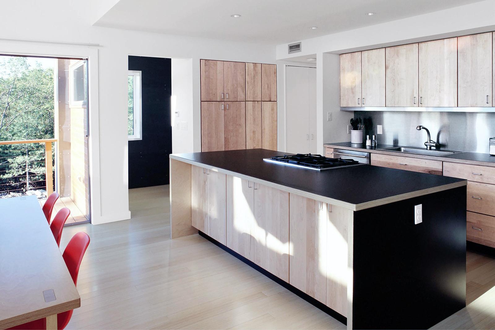 06-res4-resolution-4-architecture-modern-modular-home-prefab-house-mountain-retreat-interior-kitchen.jpg