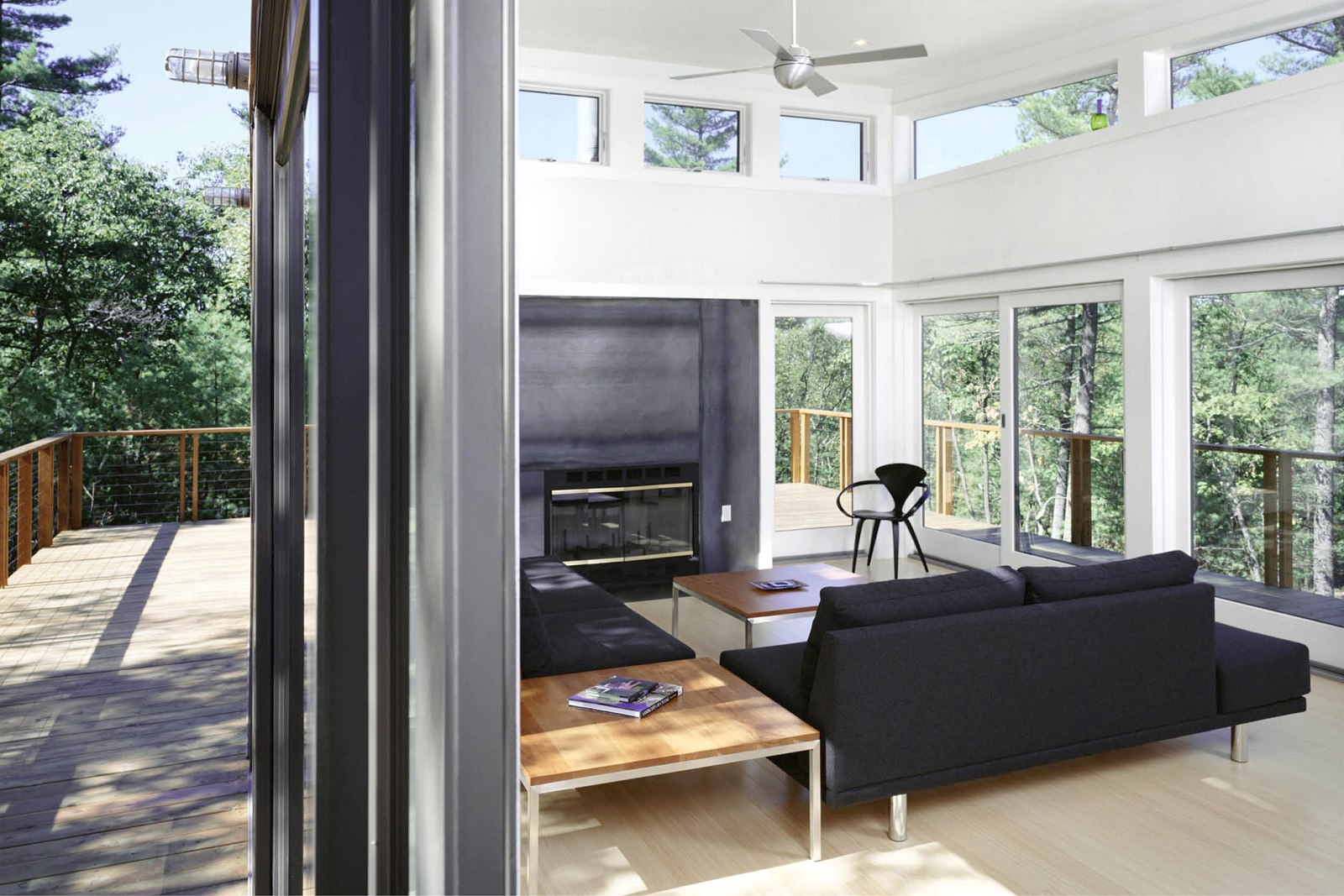 07-res4-resolution-4-architecture-modern-modular-home-prefab-house-mountain-retreat-interior-exterior.jpg