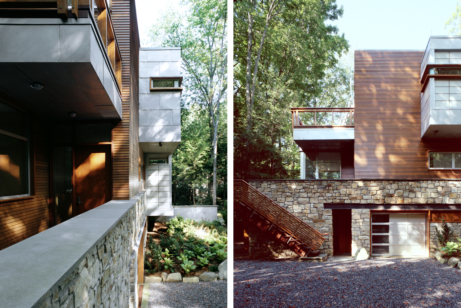 05-res4-resolution-4-architecture-modern-home-residential-lakeside-house-exterior.jpg