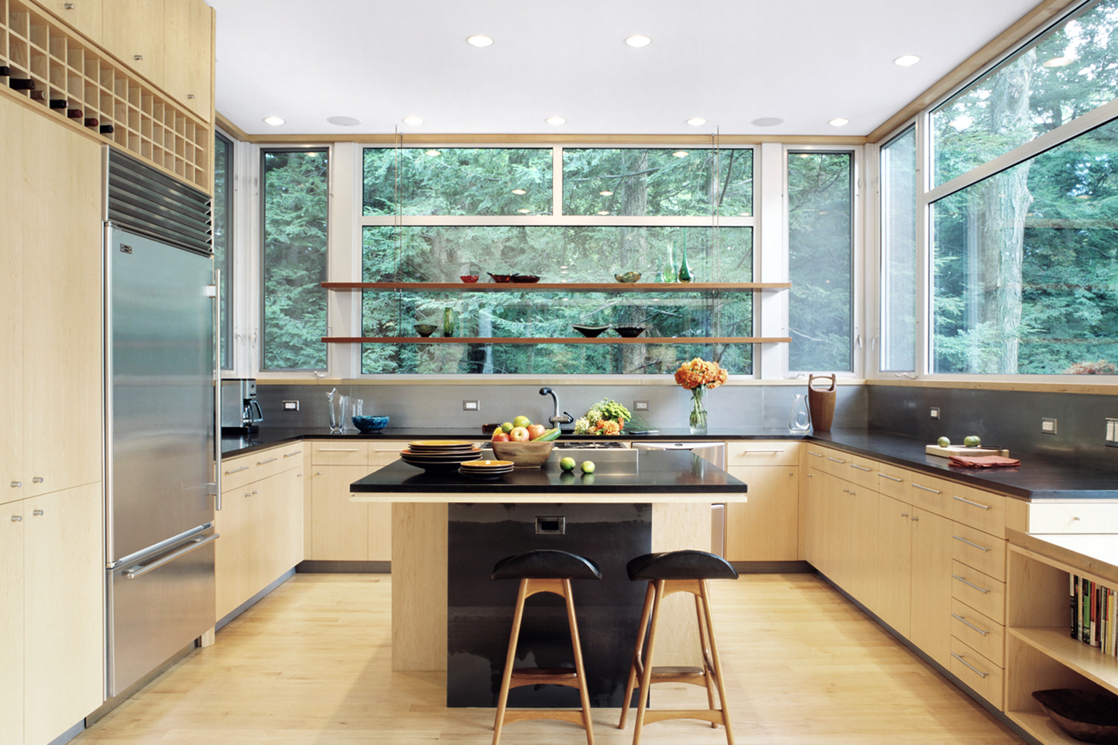 09-res4-resolution-4-architecture-modern-home-residential-lakeside-house-interior-kitchen.jpg