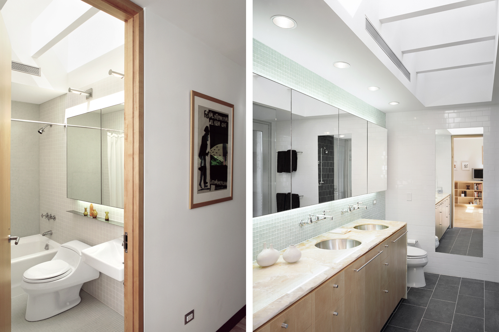 14-res4-resolution-4-architecture-modern-home-residential-lakeside-house-interior-bath-room.jpg