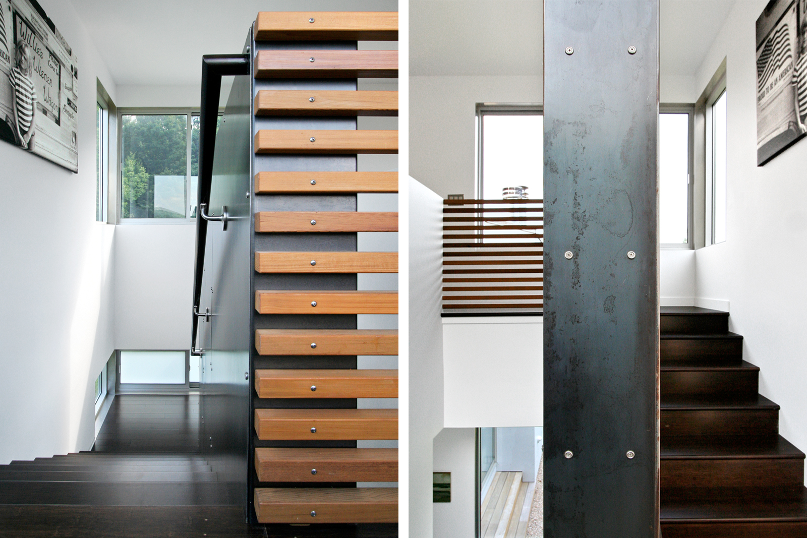 10-res4-resolution-4-architecture-modern-modular-home-prefab-sunset-ridge-house-interior-stairs.jpg