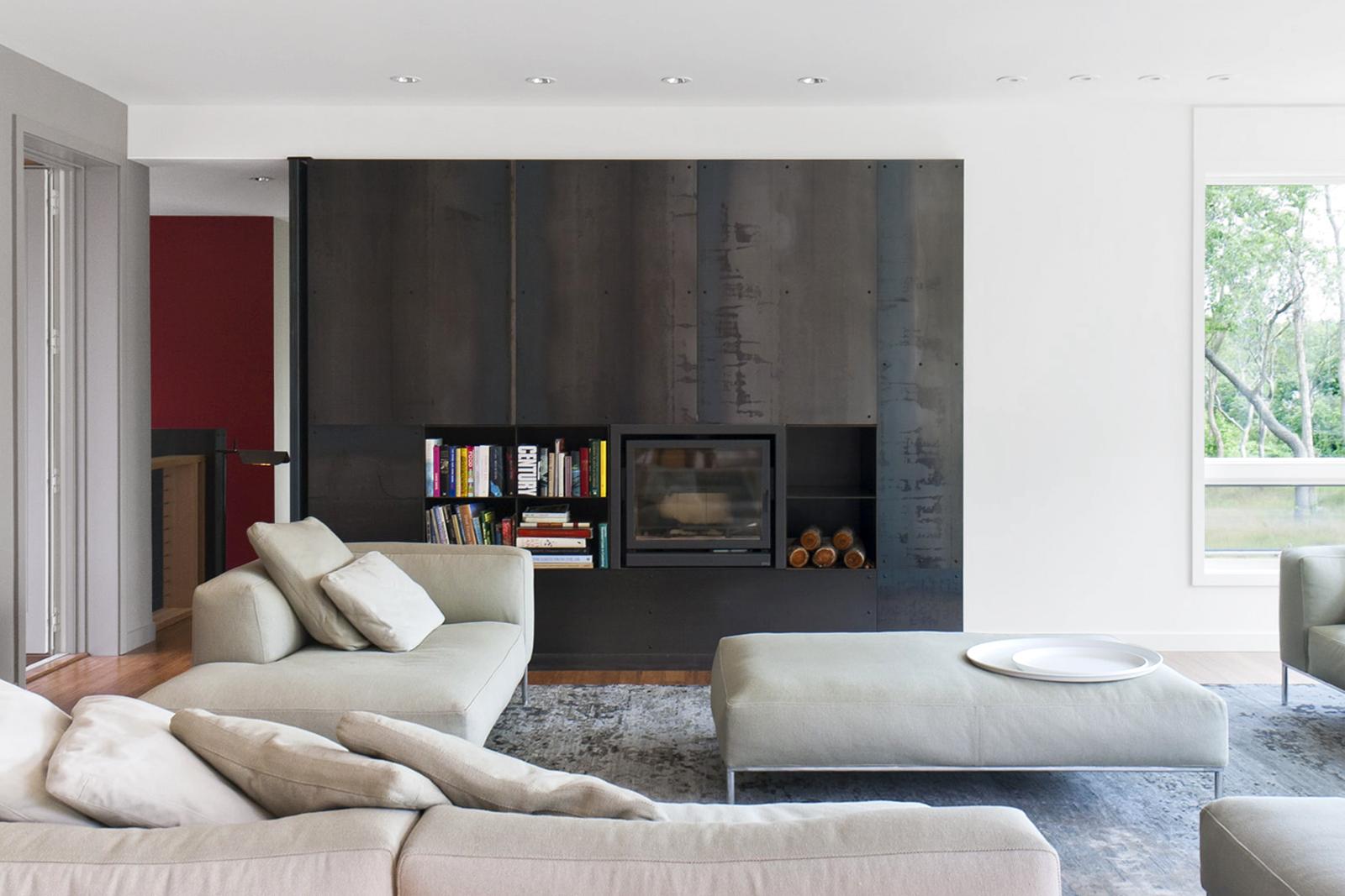 08-res4-resolution-4-architecture-modern-modular-home-prefab-house-fishers-island-interior-living-room.jpg