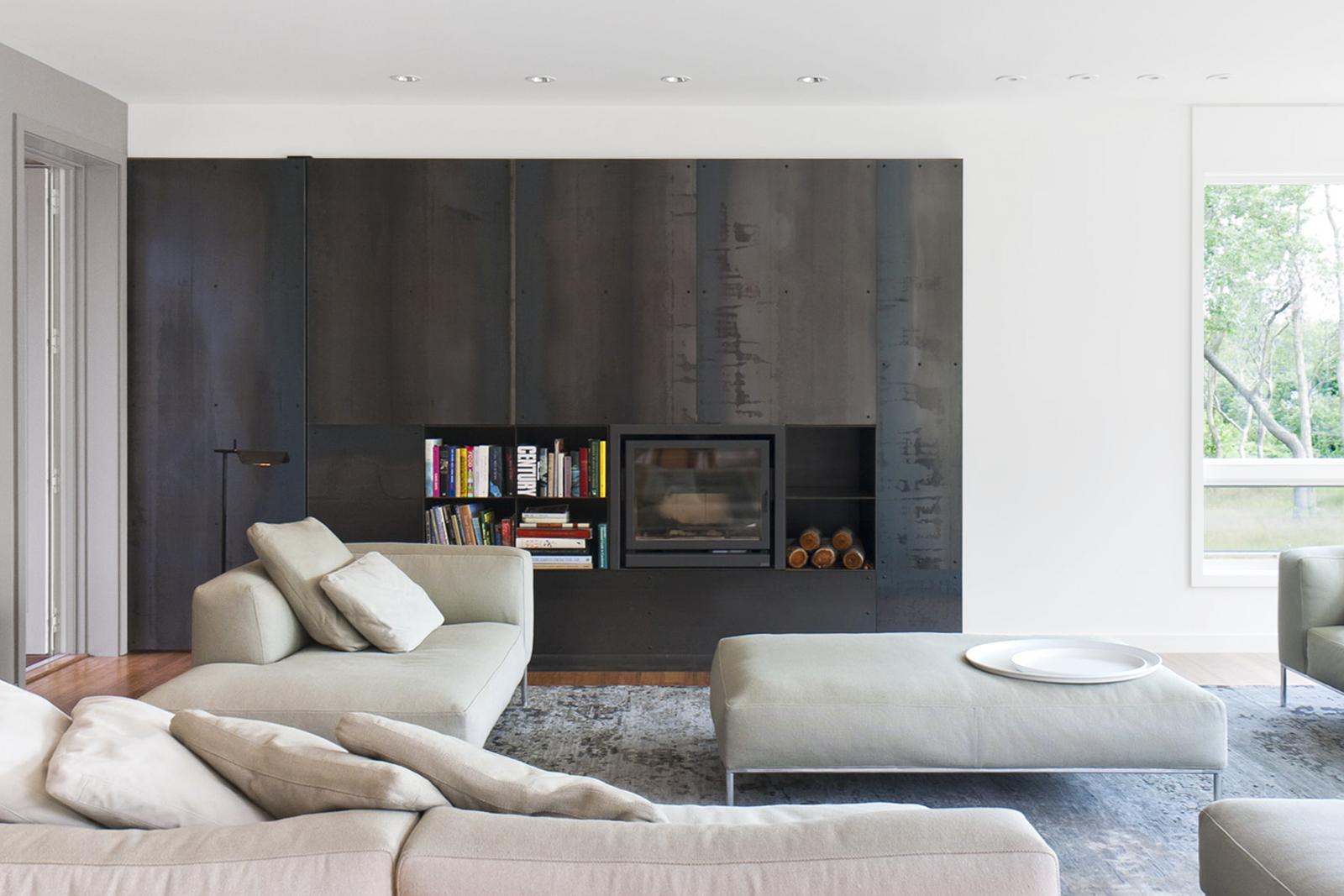 09-res4-resolution-4-architecture-modern-modular-home-prefab-house-fishers-island-interior-living-room.jpg