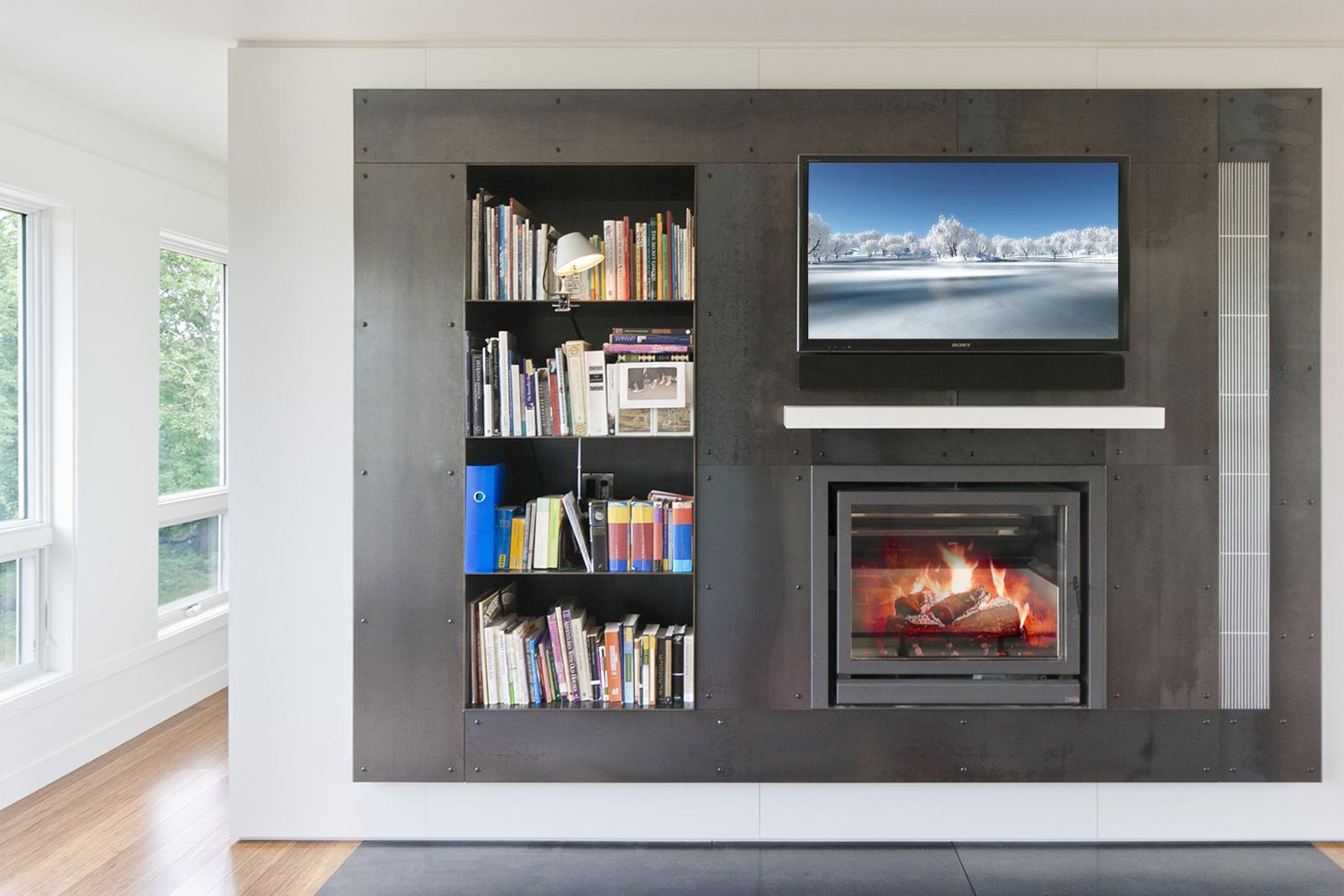 17-res4-resolution-4-architecture-modern-modular-home-prefab-house-fishers-island-interior-fireplace.jpg