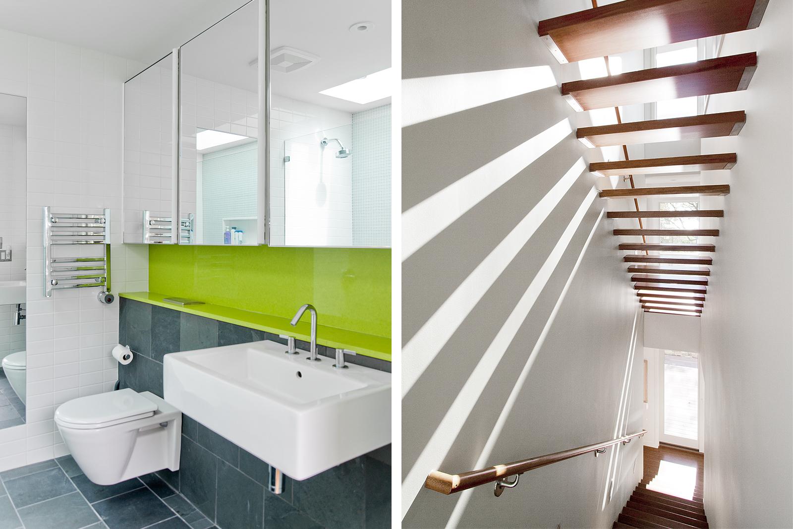 19-res4-resolution-4-architecture-modern-modular-home-prefab-house-fishers-island-interior-bath-room-stairs.jpg