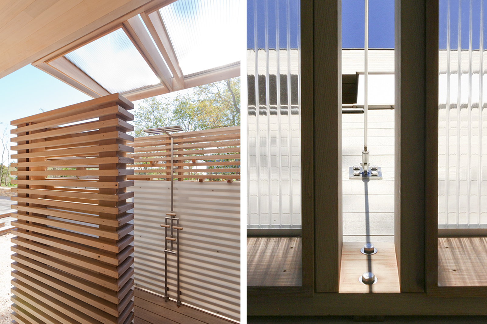 21-res4-resolution-4-architecture-modern-modular-home-prefab-house-fishers-island-exterior-outdoor-shower.jpg