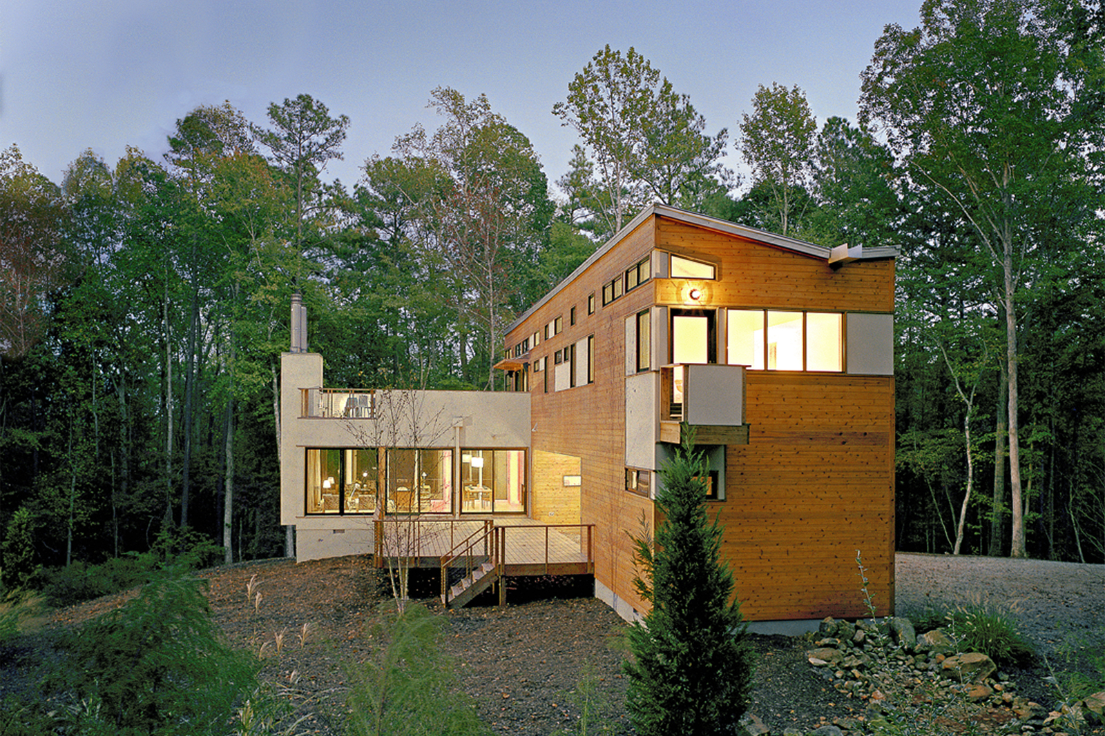 01-res4-resolution-4-architecture-modern-modular-house-prefab-dwell-home-exterior.jpg