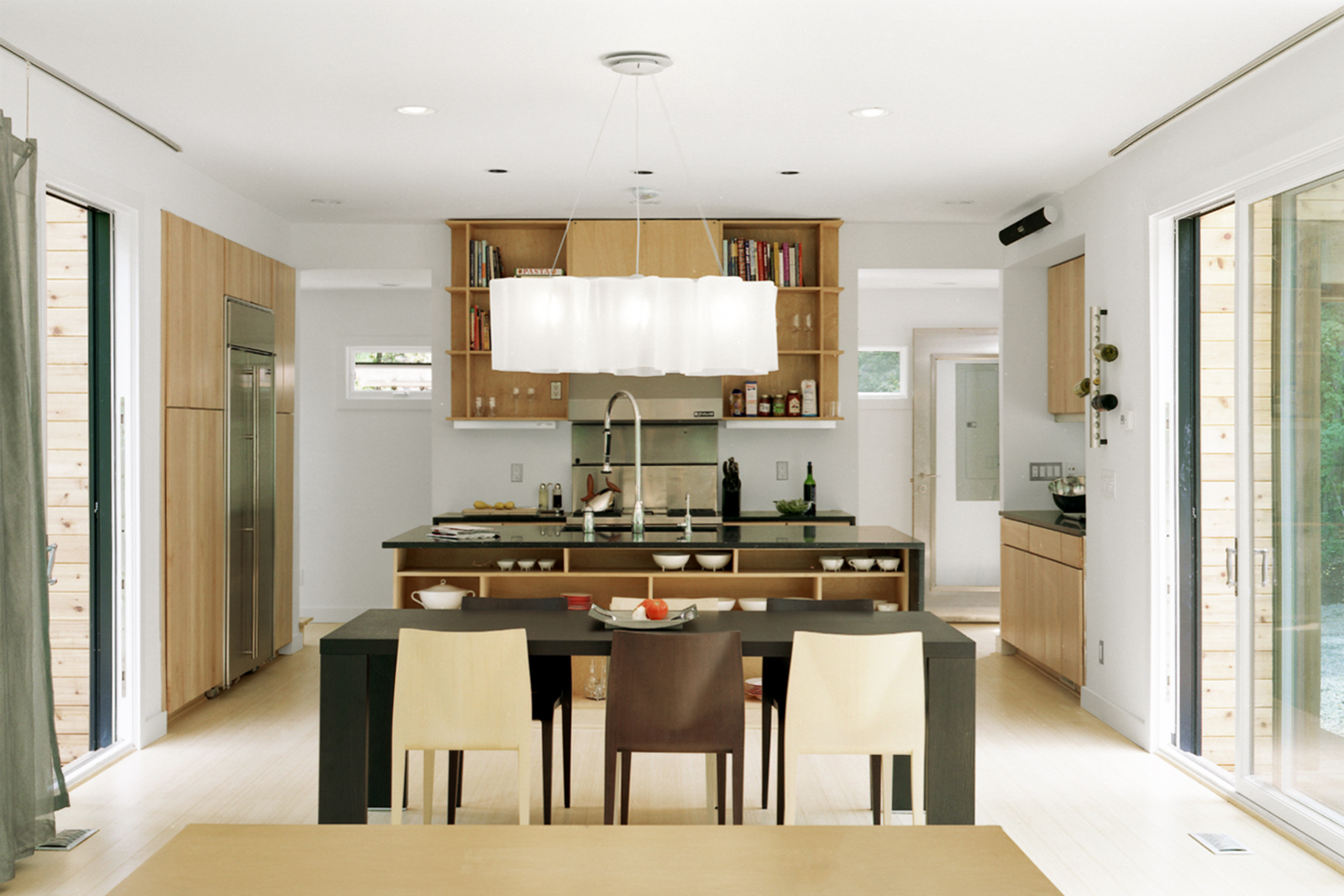 10-res4-resolution-4-architecture-modern-modular-house-prefab-dwell-home-interior-kitchen-dining.jpg