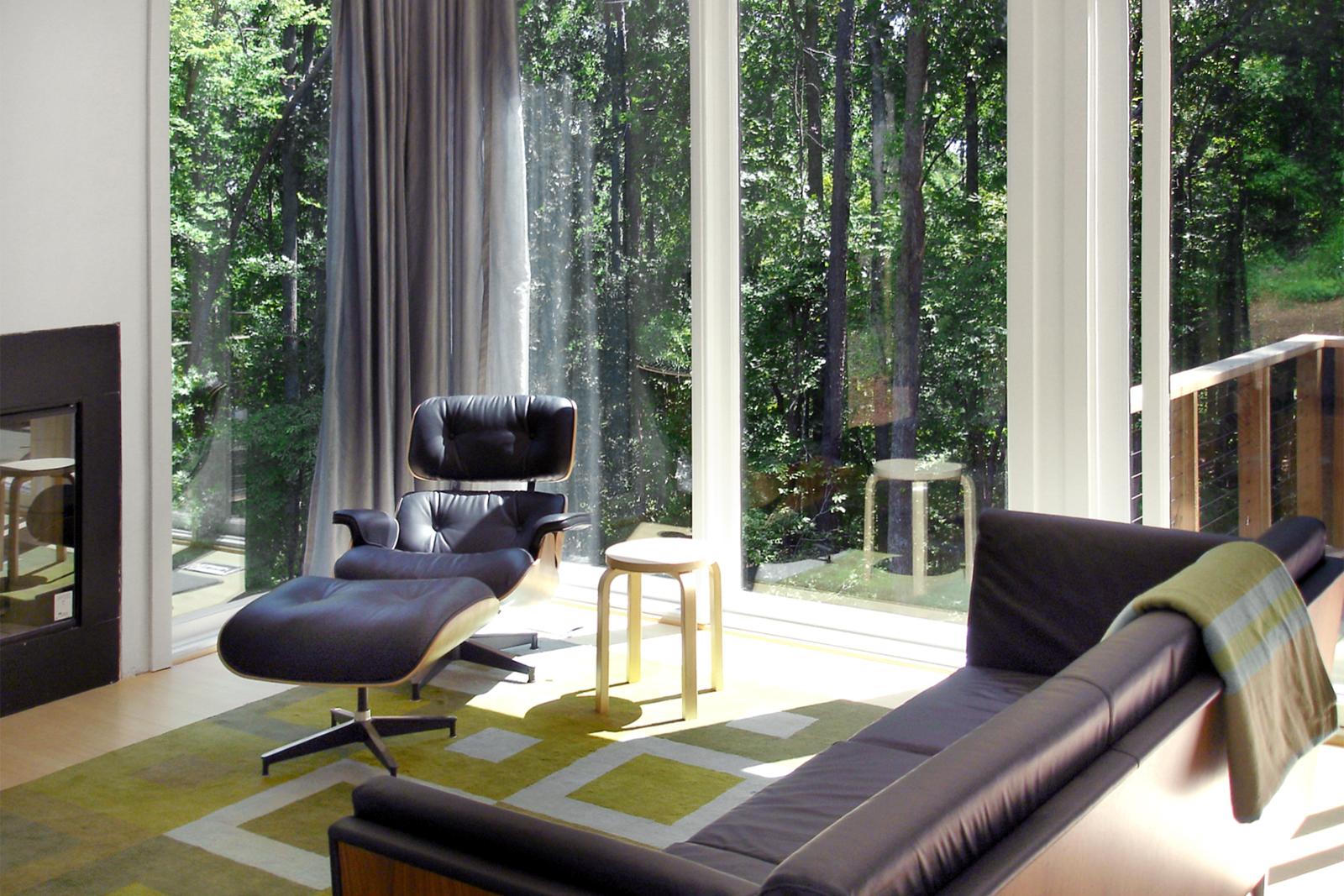 12-res4-resolution-4-architecture-modern-modular-house-prefab-dwell-home-interior.jpg