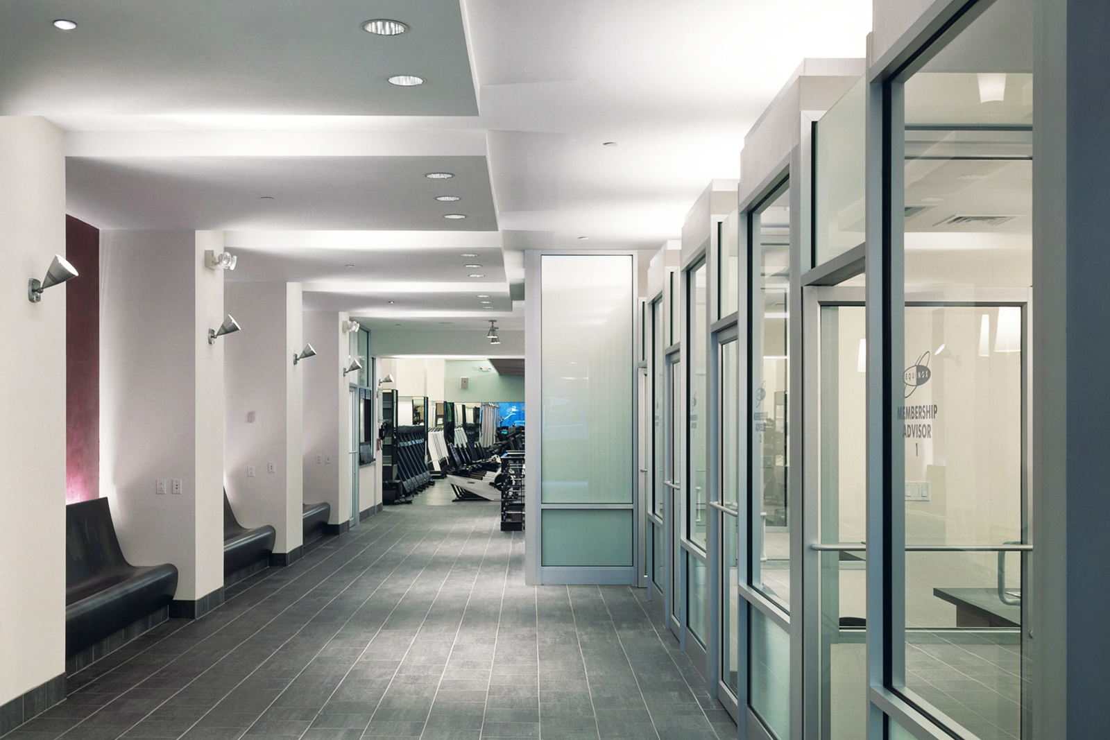 01-res4-resolution-4-architecture-modern-commercial-equinox-fitness-club-interior.jpg