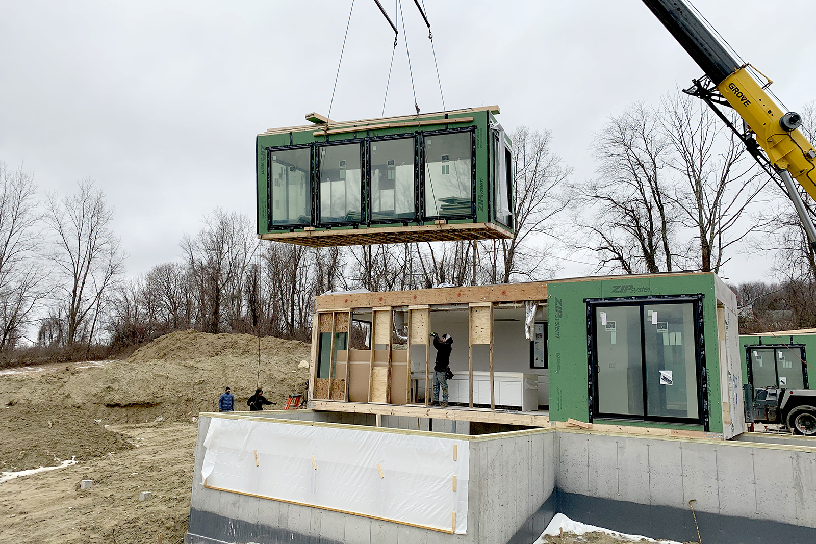 re4a-resolution-4-architecture-prefab-house-sharon-ridge-residence-set-construction-update 01 IMG_4865.JPG