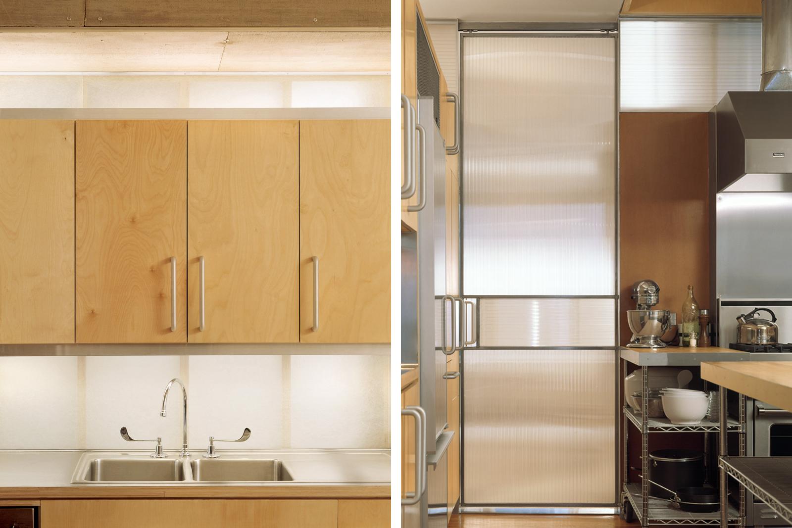 03-res4-resolution-4-architecture-modern-apartment-residential-rons-loft-interior-kitchen.jpg