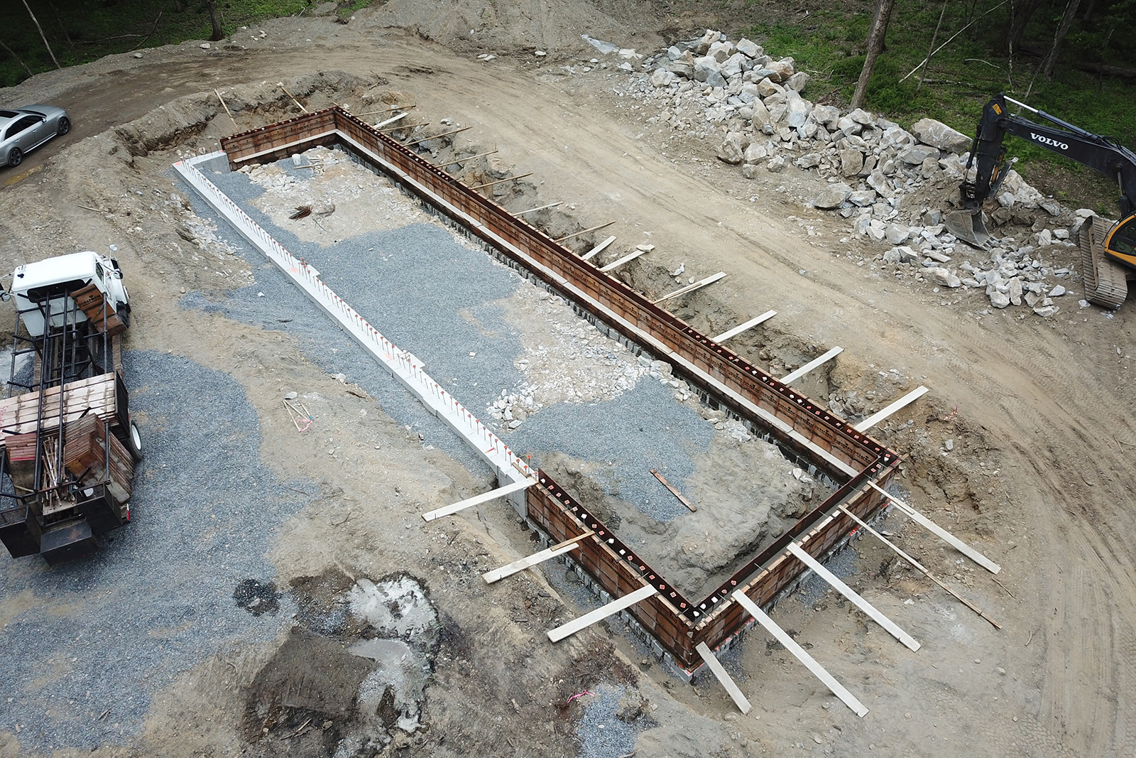 01-re4a-resolution-4-architecture-house-fernbrook-house-foundation-construction-update-DJI_0050.JPG