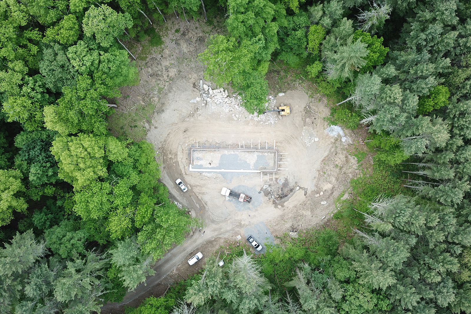 06-re4a-resolution-4-architecture-house-fernbrook-house-foundation-construction-update-DJI_0049.JPG