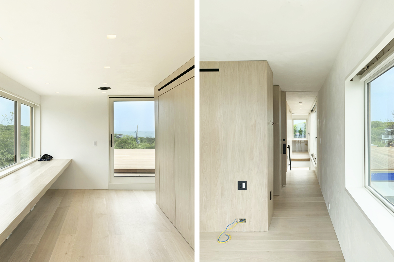 18-res4-resolution-4-architecture-surfside-modern-renovation-montauk-hamptons-ny-master-office.jpg