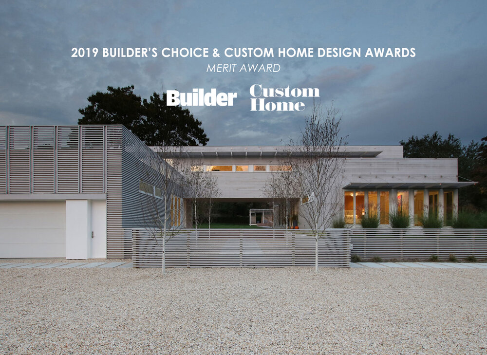 7-re4a-resolution-4-architecture-modern-modular-prefab-bridgehampton+house-exterior-dusk.jpg