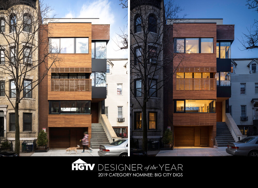res4-resolution-4-architecture-modern-residential-park-slope-townhouse-exterior-facade-streetview-twilight-hgtv.jpg